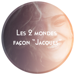 FaconJacques