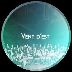 ventDest
